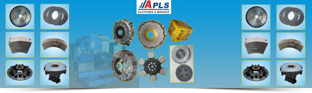 automobiles spare parts dealer in ghaziabad